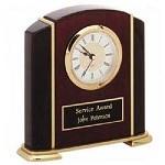 Clocks & Gifts